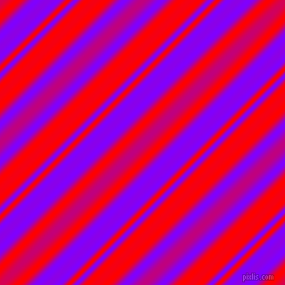 , Electric Indigo and Red beveled plasma lines seamless tileable