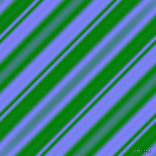 Green and Light Slate Blue beveled plasma lines seamless tileable