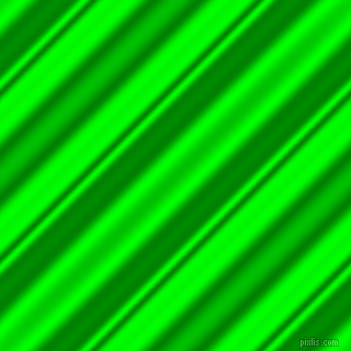 , Green and Lime beveled plasma lines seamless tileable