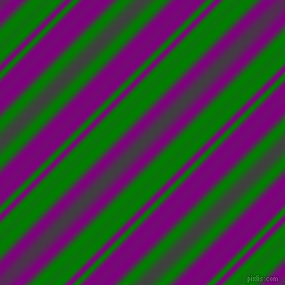 , Green and Purple beveled plasma lines seamless tileable