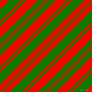 Green and Red beveled plasma lines seamless tileable