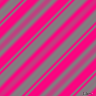 , Grey and Deep Pink beveled plasma lines seamless tileable