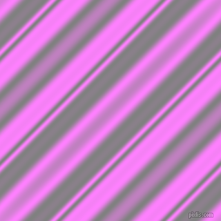 Grey and Fuchsia Pink beveled plasma lines seamless tileable