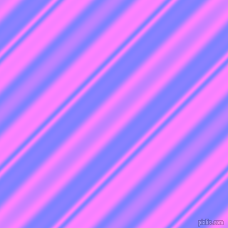 , Light Slate Blue and Fuchsia Pink beveled plasma lines seamless tileable