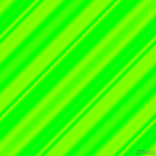 Lime and Chartreuse beveled plasma lines seamless tileable