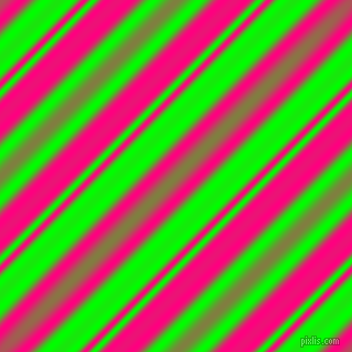 Lime and Deep Pink beveled plasma lines seamless tileable