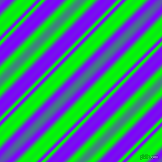 , Lime and Electric Indigo beveled plasma lines seamless tileable