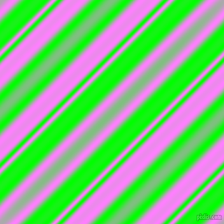 , Lime and Fuchsia Pink beveled plasma lines seamless tileable