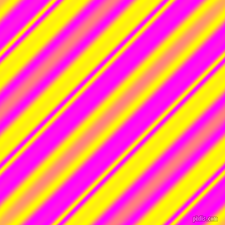 Magenta and Yellow beveled plasma lines seamless tileable