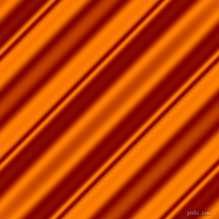 , Maroon and Dark Orange beveled plasma lines seamless tileable