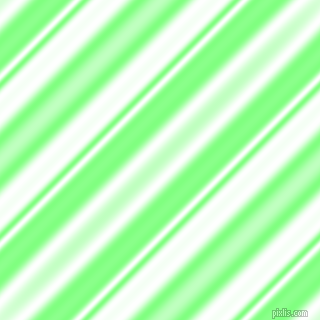 , Mint Green and White beveled plasma lines seamless tileable