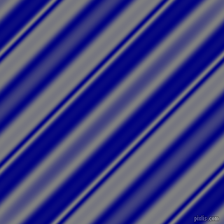 Navy and Grey beveled plasma lines seamless tileable