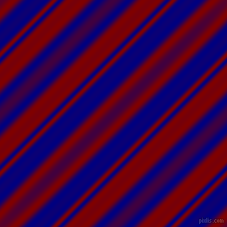 Navy and Maroon beveled plasma lines seamless tileable