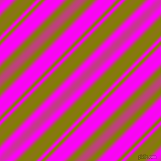 , Olive and Magenta beveled plasma lines seamless tileable