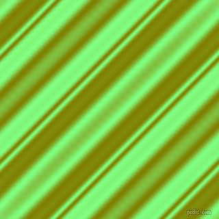 Olive and Mint Green beveled plasma lines seamless tileable