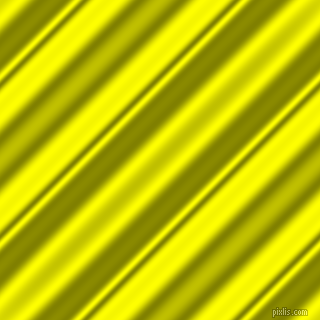 Olive and Yellow beveled plasma lines seamless tileable