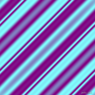 , Purple and Electric Blue beveled plasma lines seamless tileable