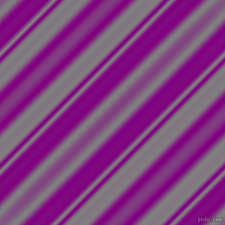 , Purple and Grey beveled plasma lines seamless tileable