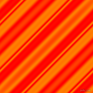, Red and Dark Orange beveled plasma lines seamless tileable