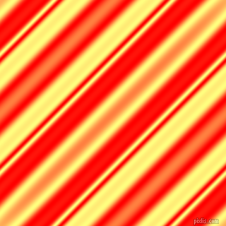 , Red and Witch Haze beveled plasma lines seamless tileable