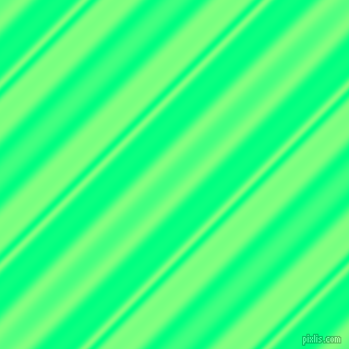 , Spring Green and Mint Green beveled plasma lines seamless tileable