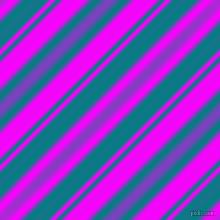 , Teal and Magenta beveled plasma lines seamless tileable