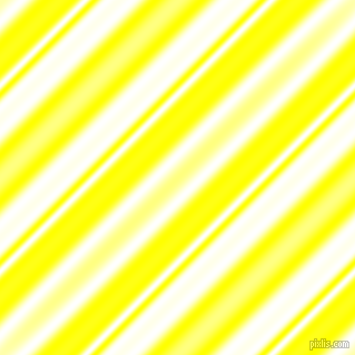 Yellow and White beveled plasma lines seamless tileable