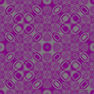 Purple and Grey cellular plasma seamless tileable
