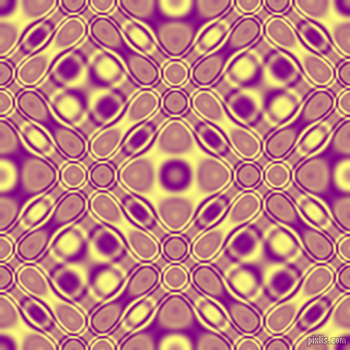 Purple and Witch Haze cellular plasma seamless tileable