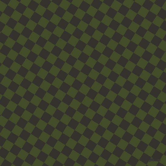 58/148 degree angle diagonal checkered chequered squares checker pattern checkers background, 29 pixel square size, , checkers chequered checkered squares seamless tileable