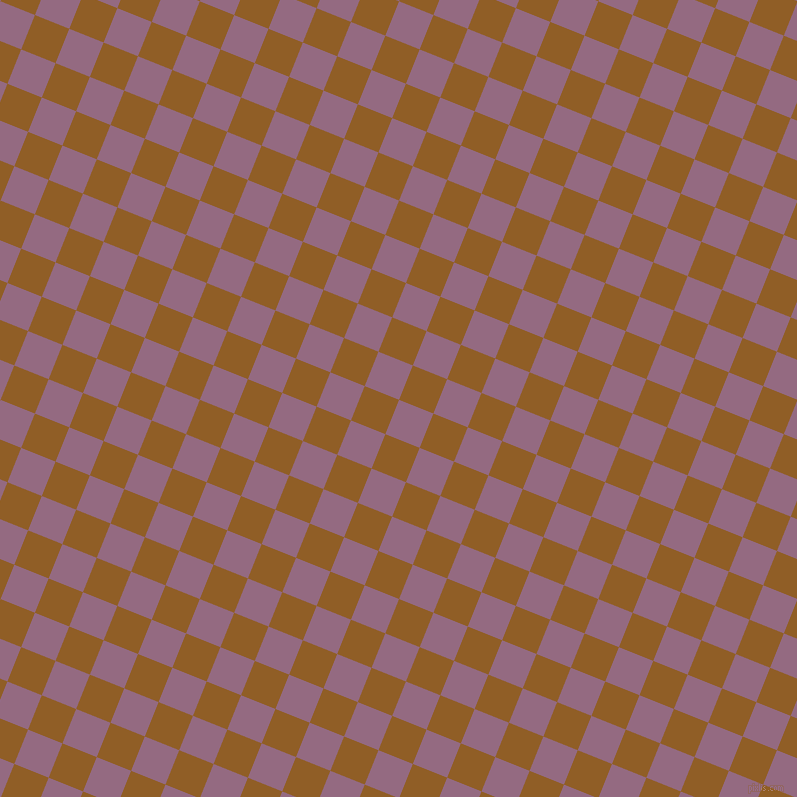 68/158 degree angle diagonal checkered chequered squares checker pattern checkers background, 37 pixel square size, , checkers chequered checkered squares seamless tileable