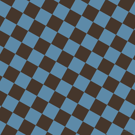 61/151 degree angle diagonal checkered chequered squares checker pattern checkers background, 42 pixel squares size, , checkers chequered checkered squares seamless tileable