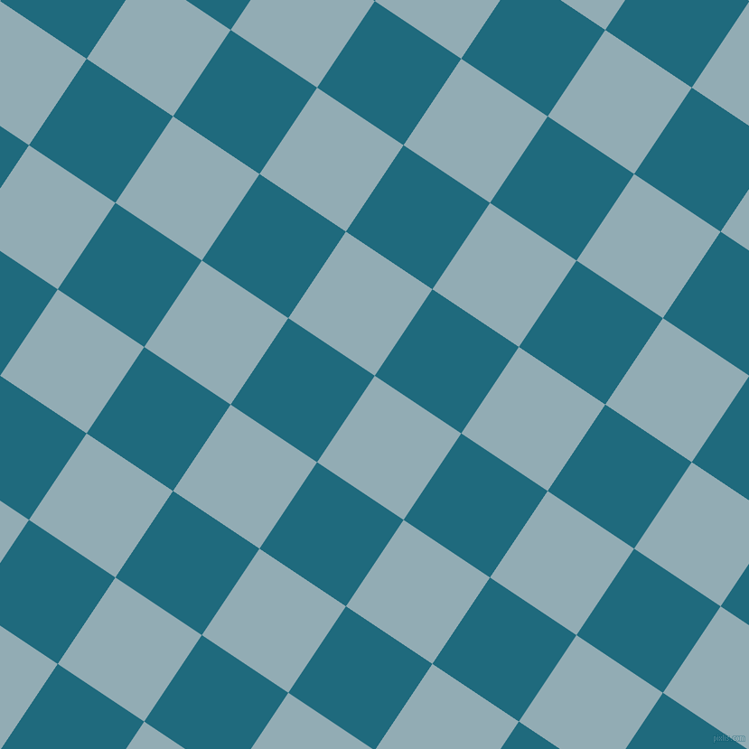 56/146 degree angle diagonal checkered chequered squares checker pattern checkers background, 115 pixel squares size, , checkers chequered checkered squares seamless tileable