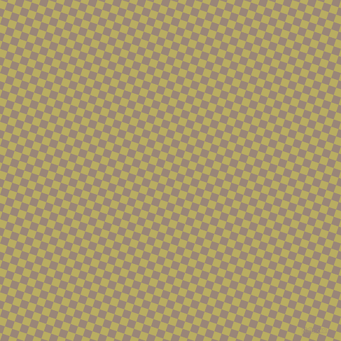 72/162 degree angle diagonal checkered chequered squares checker pattern checkers background, 11 pixel square size, , checkers chequered checkered squares seamless tileable