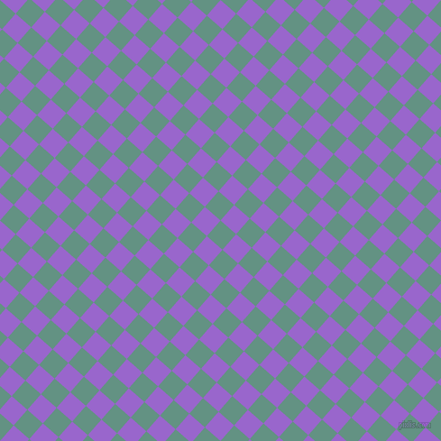 49/139 degree angle diagonal checkered chequered squares checker pattern checkers background, 23 pixel square size, , checkers chequered checkered squares seamless tileable