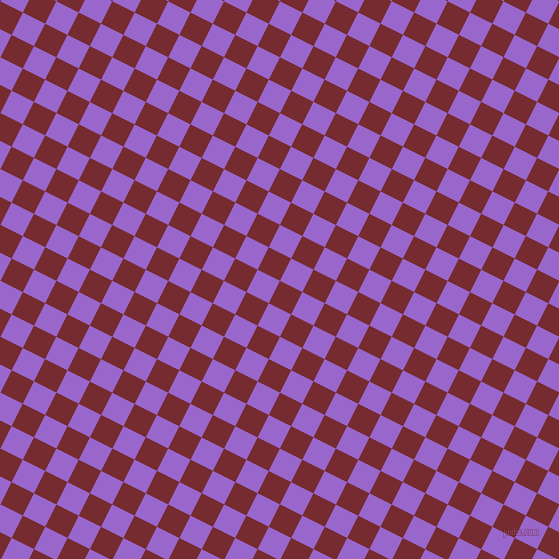63/153 degree angle diagonal checkered chequered squares checker pattern checkers background, 25 pixel squares size, , checkers chequered checkered squares seamless tileable