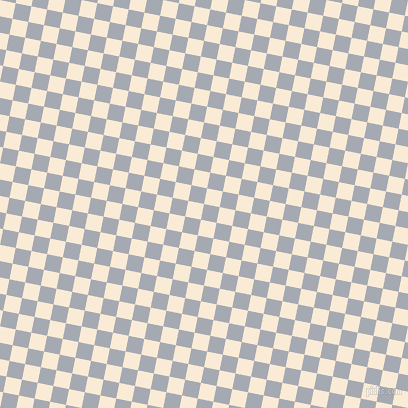 79/169 degree angle diagonal checkered chequered squares checker pattern checkers background, 16 pixel squares size, , checkers chequered checkered squares seamless tileable