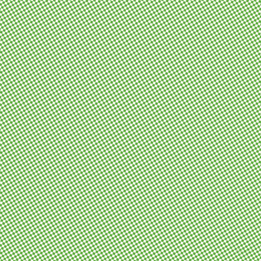 76/166 degree angle diagonal checkered chequered squares checker pattern checkers background, 5 pixel squares size, , checkers chequered checkered squares seamless tileable