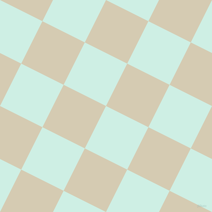 63/153 degree angle diagonal checkered chequered squares checker pattern checkers background, 186 pixel square size, , checkers chequered checkered squares seamless tileable