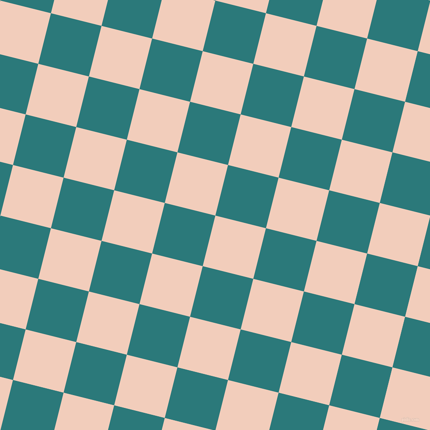 76/166 degree angle diagonal checkered chequered squares checker pattern checkers background, 106 pixel square size, , checkers chequered checkered squares seamless tileable