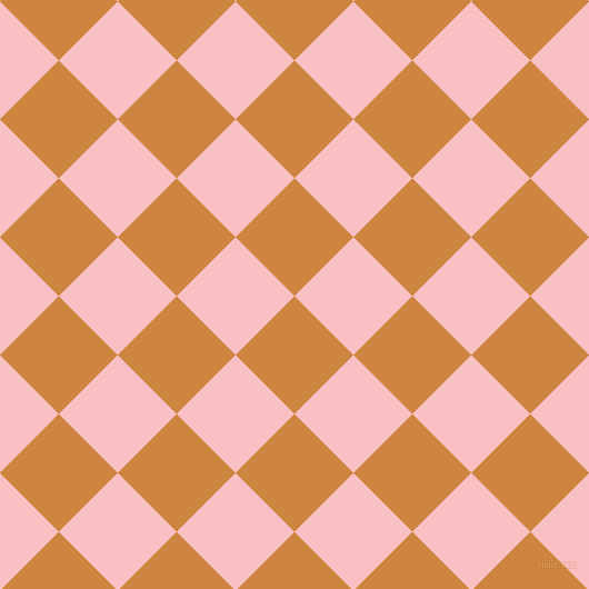 45/135 degree angle diagonal checkered chequered squares checker pattern checkers background, 75 pixel square size, , checkers chequered checkered squares seamless tileable