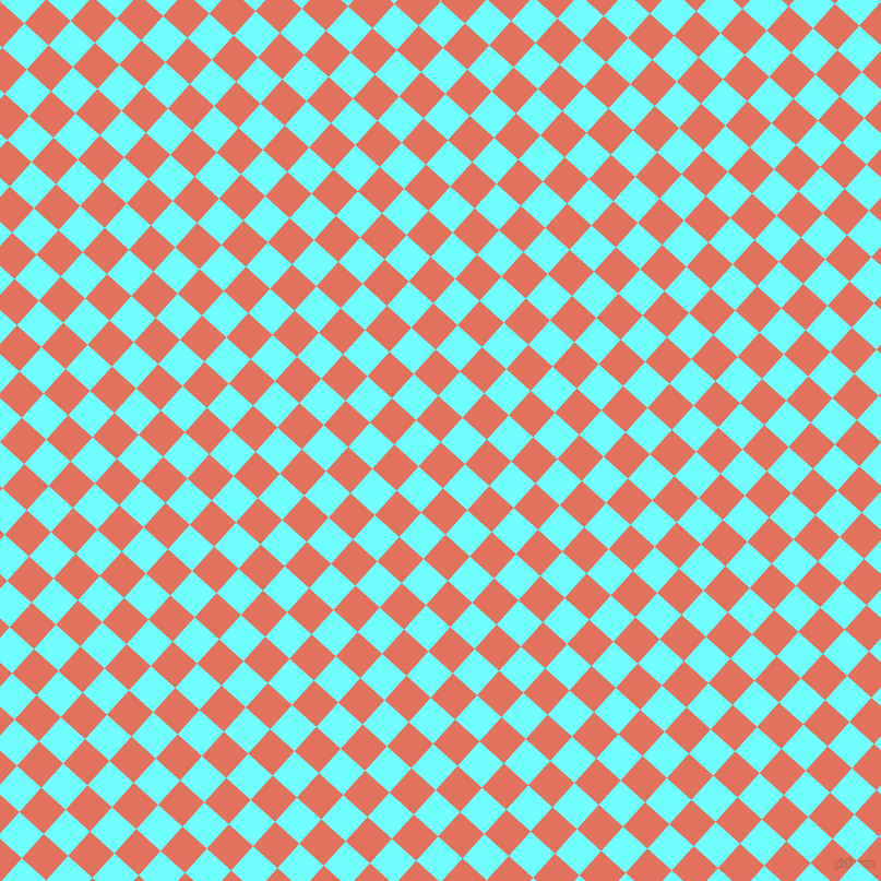 48/138 degree angle diagonal checkered chequered squares checker pattern checkers background, 30 pixel squares size, , checkers chequered checkered squares seamless tileable