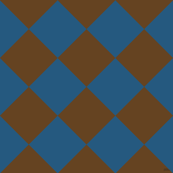 45/135 degree angle diagonal checkered chequered squares checker pattern checkers background, 171 pixel squares size, , checkers chequered checkered squares seamless tileable