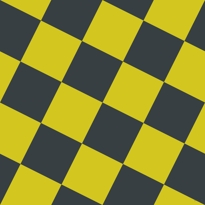 63/153 degree angle diagonal checkered chequered squares checker pattern checkers background, 184 pixel square size, , checkers chequered checkered squares seamless tileable