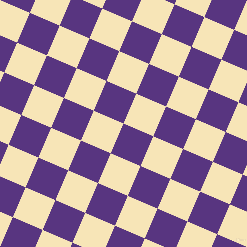 67/157 degree angle diagonal checkered chequered squares checker pattern checkers background, 113 pixel squares size, , checkers chequered checkered squares seamless tileable