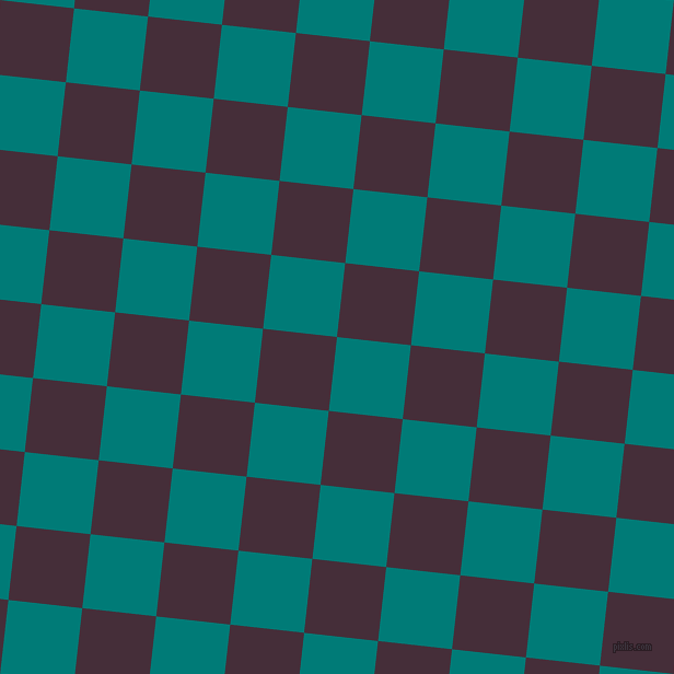 84/174 degree angle diagonal checkered chequered squares checker pattern checkers background, 68 pixel squares size, , checkers chequered checkered squares seamless tileable