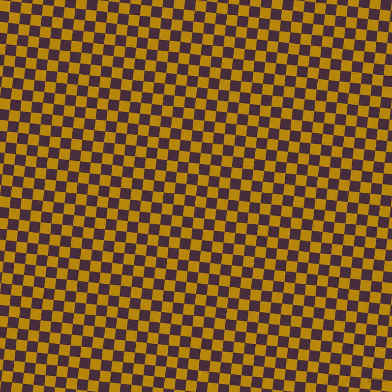 84/174 degree angle diagonal checkered chequered squares checker pattern checkers background, 22 pixel square size, , checkers chequered checkered squares seamless tileable