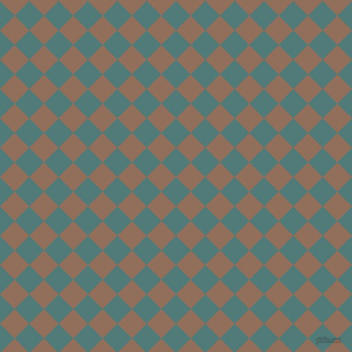 45/135 degree angle diagonal checkered chequered squares checker pattern checkers background, 30 pixel square size, , checkers chequered checkered squares seamless tileable