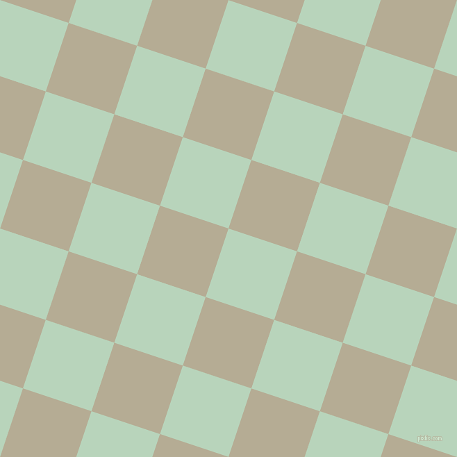 72/162 degree angle diagonal checkered chequered squares checker pattern checkers background, 104 pixel squares size, , checkers chequered checkered squares seamless tileable