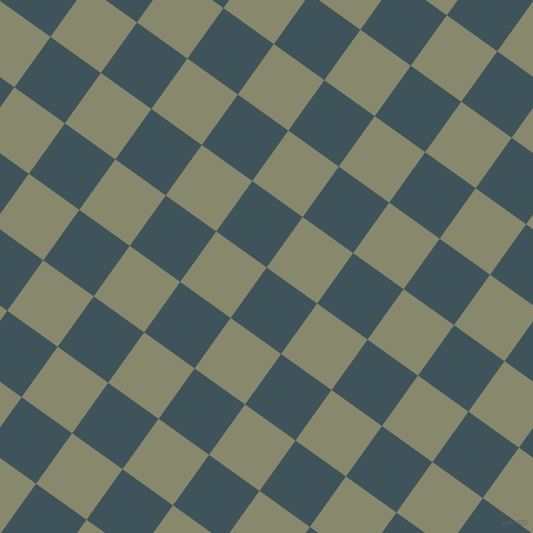 54/144 degree angle diagonal checkered chequered squares checker pattern checkers background, 87 pixel squares size, , checkers chequered checkered squares seamless tileable